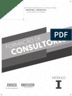 Apostila consultoria.pdf