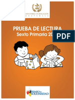 2006_primaria_lectura.pdf