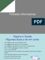 Folhetos_Informativos