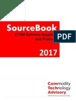 Sourcebook 2017