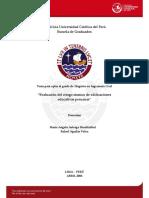 ASTORGA_MARIA_Y_AGUILAR_RAFAEL_RIESGO_SISMICO_EDIFICACIONES_EDUCATIVAS.pdf