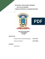 BRANDOM CERVANTES Y ULISES URBINA-INGENIERÍA MECÁNICA-MAÑANA-MECÁNICA A.docx