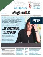 2017.06.23.Nacional.pdf
