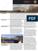 hetch hetchy map.pdf