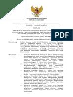 PERMEN PU NOMOR  14PRTM2013.pdf