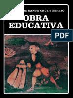 Obra educativa de espejo.pdf
