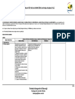 instrucaoNormativa_Maracuja.pdf