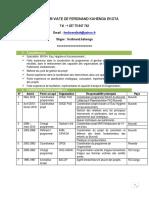CV ferdinand KAHENGA E V.docx