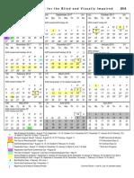 2017-18-calendar