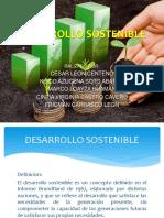 DESARROLLO-SOSTENIBLE_recursos