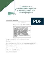 Construcción y mantenimiento de puertos y desembarcaderos para buques pesqueros.docx