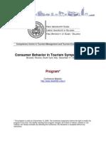 CBTS2008 Program 181108vg