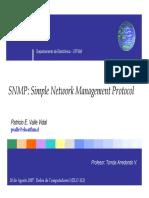Presentacion_snmp.pdf