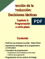 PROGRAMACIONACORTO_PLAZO_E17 materia