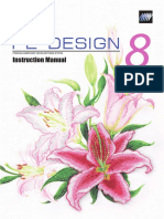 InstructionManual.pdf