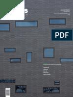 formas_de_proyectar 9.pdf