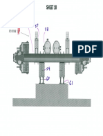 Sample Patent Drawing 1