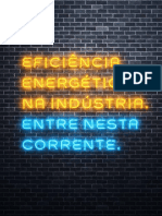 cartilha_cni_corrente_FINAL-small1.pdf