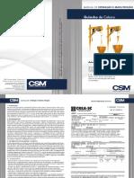 20009887 - R03 Manual Guincho de coluna.pdf