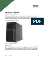 ibm_x3500_M3.pdf