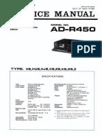 AD-R450