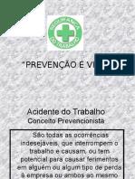 PALESTRA SEGURANÇA DO TRABALHO GERAL II.ppt