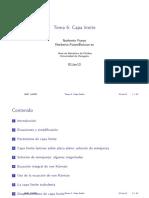 capalimiteVonKarman.pdf