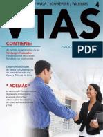 VTAS Ingram.pdf