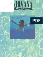 nirvana-nevermind-1.pdf