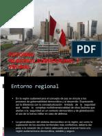 ENTORNO-REGIONALSUBREGIONAL-Y-VECINAL.pptx