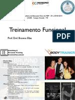 Treinamentofuncional Fiepcg 150529151508 Lva1 App6891