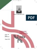 Quaderno-GIUGNO-2010.pdf