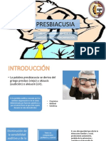 presbiacusia-151103011318-lva1-app6891.pptx