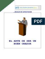 El arte de ser un Orador.pdf