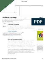 ¿Qué es el Coaching_.pdf