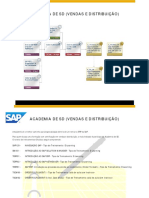 Academia_SD.pdf