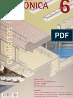 mjev---Arquitectura---techos-y-cubiertas