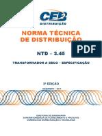 ntd 3.45 transformador a seco especificacao 3 ed 1103.pdf