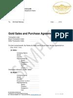 160831 SPA Acuerdo de Compra Venta