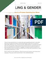 gamblinggender factsheet final 2