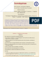turbomaquinas_tema_3_transferencia_de_energia.pdf
