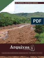 Arcuri et all reflexão.pdf
