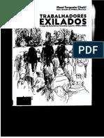 CHOTIL Maze- Trabalhadores Exilados