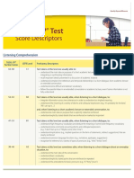 TOEFL ITP® Test Score Descriptors.pdf