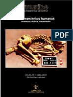 Ubelaker-Douglas-Enterramientos-humanos-pdf.pdf