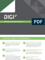 wireless-design-services.pdf