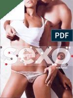 Veintitantos Especial de Sexo.pdf