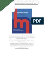 Part_1_Mineralogy_aqueous_chemistry_and.pdf