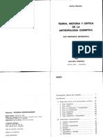 teoria-historia-y-critica.pdf