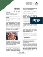 Estudio de Investigacion Oro en Arseniopirita Jcorcuera-tt